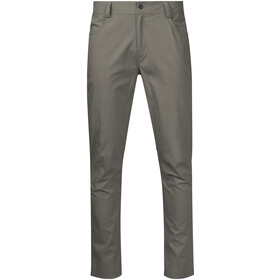 Bergans Oslo LT Pants Herre green mud